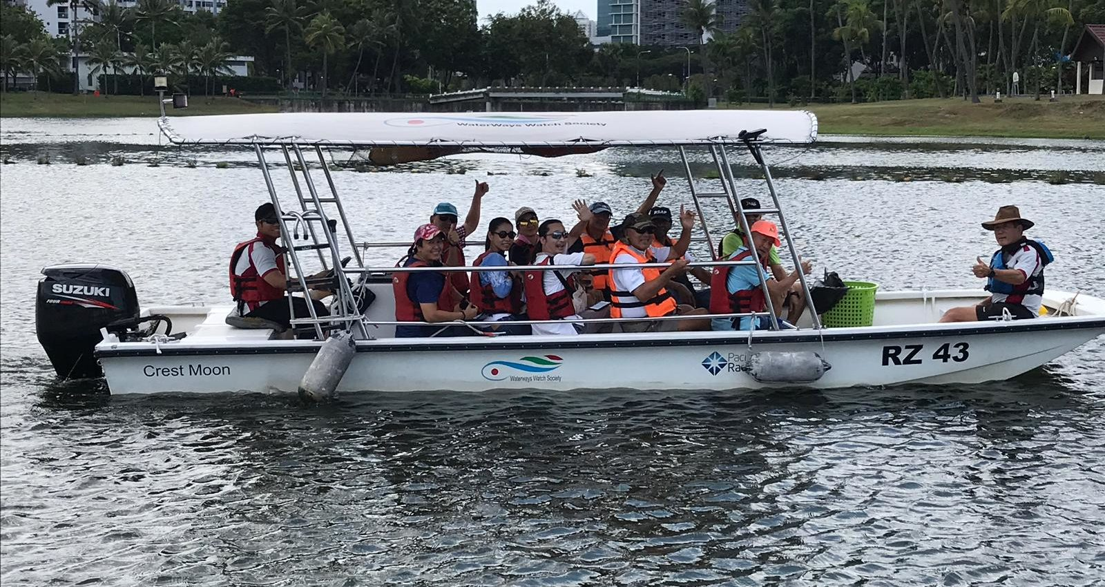 Boat_4
