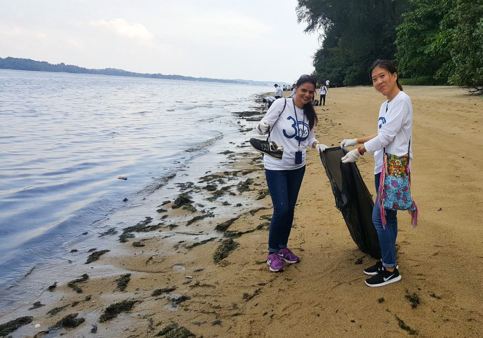 Coastal Cleanup_2