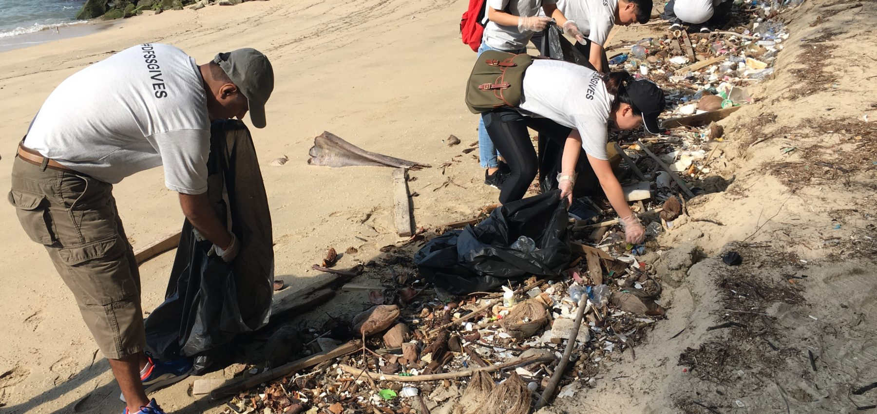 Coastal Cleanup_3