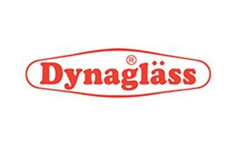 dynaglass