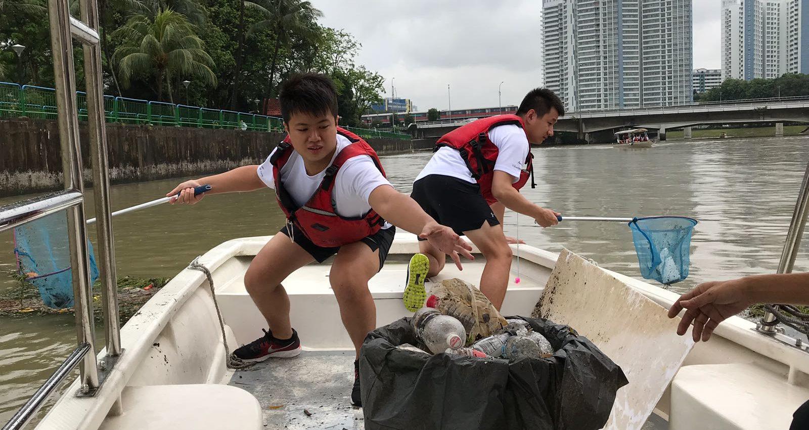 Boat_2