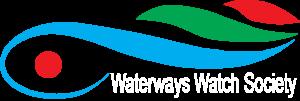 waterways watch society, WWS