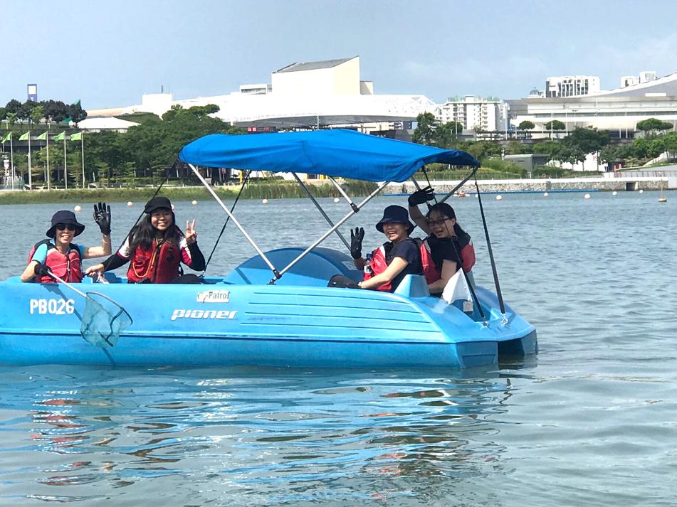 pedalboat_1