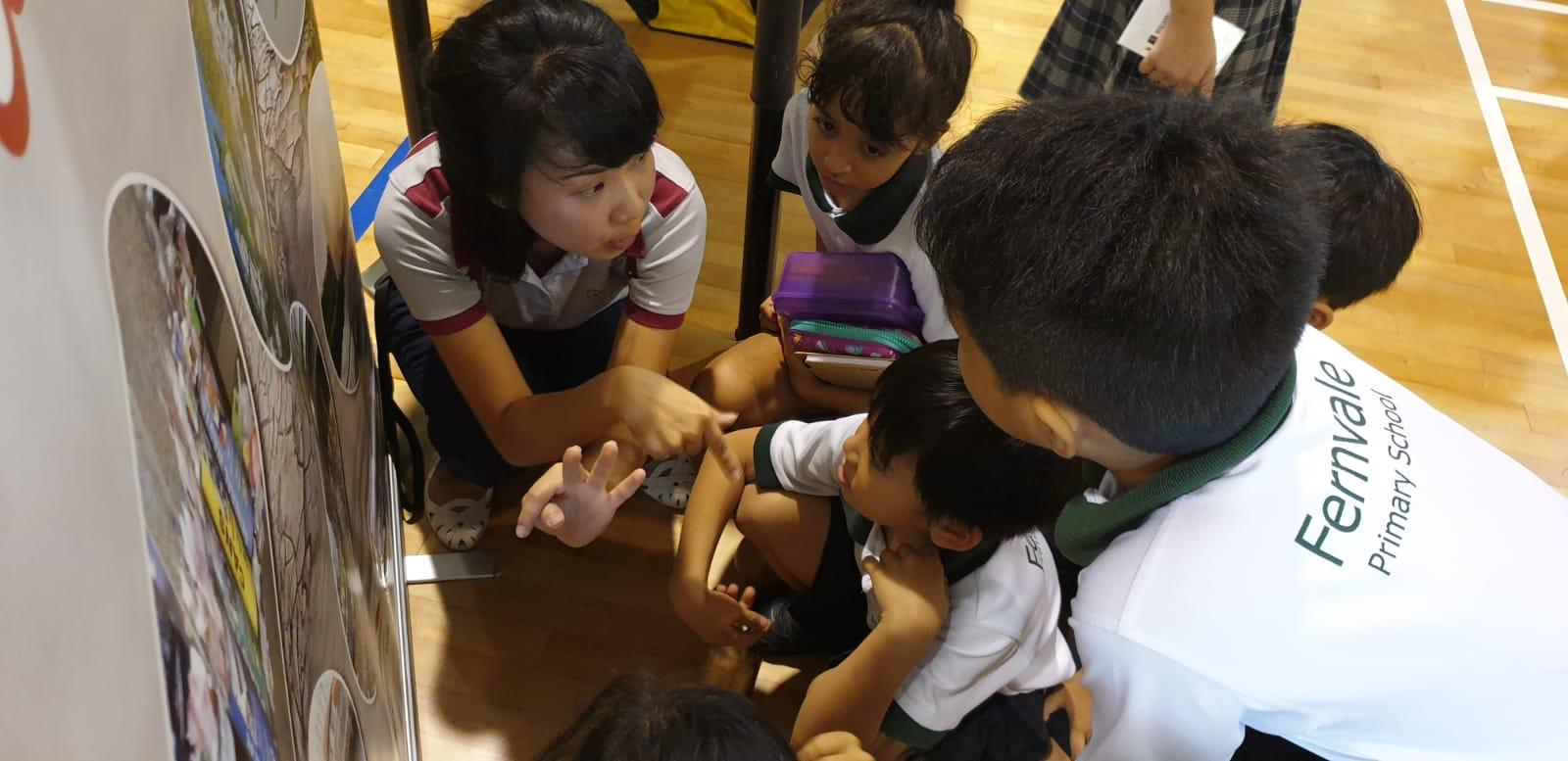programme_volunteer_1