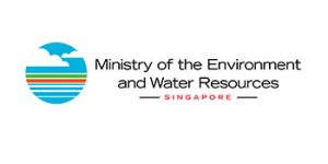 Environment and water resources