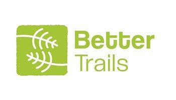 bettertrails